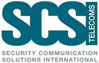 SCSI-logo_small